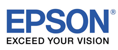 Epson - EXCEET YOUR VISION