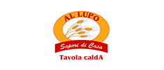 Al Lupo Catering